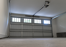 HighTech Garage Doors Seattle, WA 206-855-6108